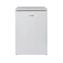 Külmik Standart RFF08454A