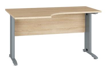 Письменный стол ML Meble Optimal 14 Sonoma Oak
