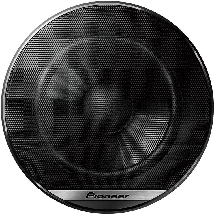 Pioneer TS-G130C