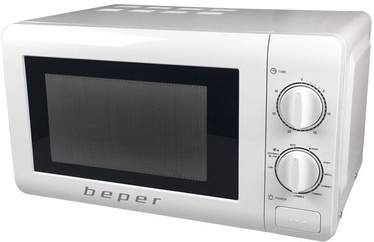 Beper BF.550