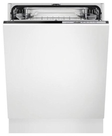 Electrolux AirDry EEA17200L Built-In Dishwasher
