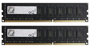 Operatiivmälu (RAM) G.SKILL ValueRAM DDR3 16 GB