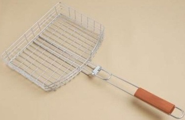 Asi Collection Grill Grates 30.5x23.5x5.5cm