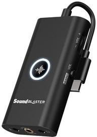 Creative Sound Blaster G3 USB-C