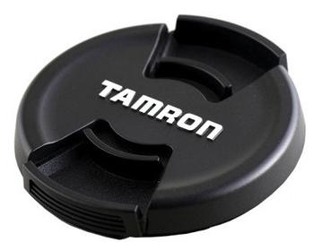 Tamron Front Lens Cap 77mm