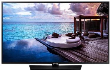 Televiisor Samsung 55HG55EJ690U