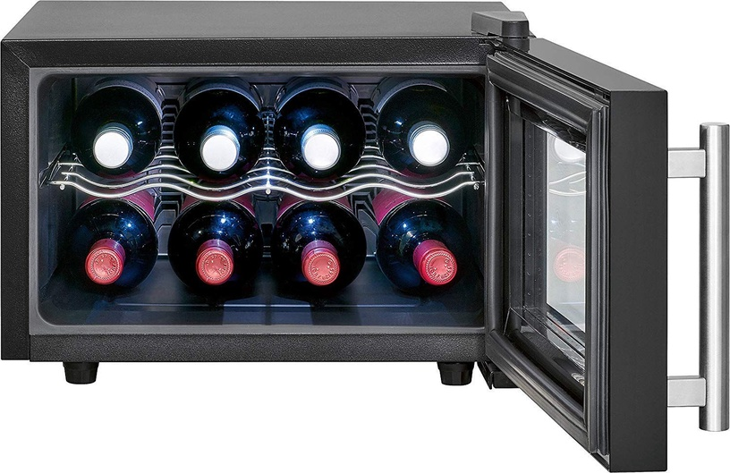 Veinikülmik Proficook PC-GK 1162