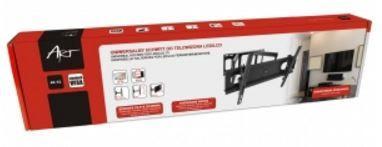 """ART Holdes For LCD TV/LED 30 - 70"""""""