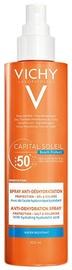 Vichy Beach Protect Anti Dehydration Spray SPF50 200ml