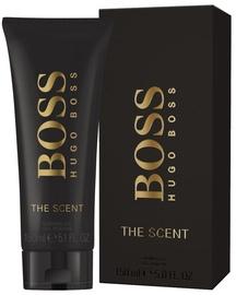 Dušigeel Hugo Boss The Scent, 150 ml