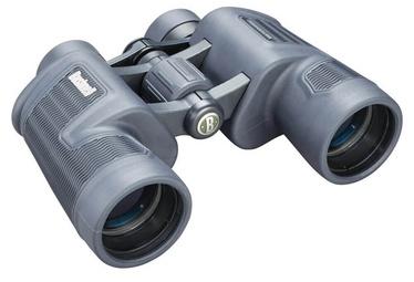 Bushnell H2O Porro Binoculars 10x42mm Black