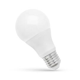 LED lambipirn Spectrum A60 7W E27