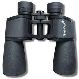 Levenhuk Sherman Base Plus 10x50 Binoculars