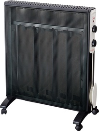 Jata RD232N Convector heater