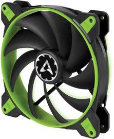 Arctic BioniX F140 Green ACFAN00084A