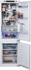 Integreeritav külmik Beko BCNA275E3S