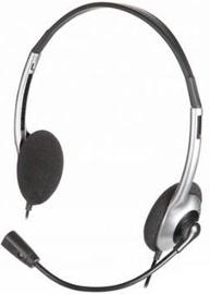 Creative HS-320 Headset
