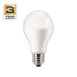 Lamp Standart LED A67 14W E27 LED