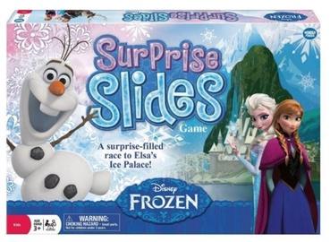 Lauamäng Ravensburger Game Frozen 21156, EN