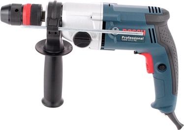Bosch GBM 13-2 RE Drill with Precision Chuck
