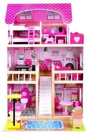 Kodu Medium Dollhouse 0945