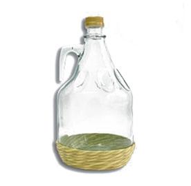 Klaasist veininõu Biowin BDG3O