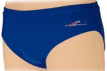 Crowell Boys Swimwear 122cm