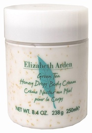Kehakreem Elizabeth Arden Green Tea, 250 ml