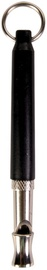 Trixie 2257 High Frequency Whistle