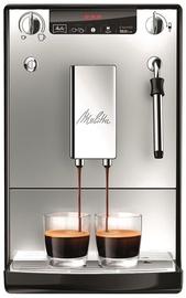 Kohvimasin Melitta E953-102 Solo & Milk