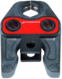 Rothenberger Press Jaw Standard M15