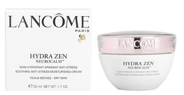 Крем для лица Lancome Hydra Zen Cream Dry Skin, 50 мл