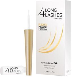 Сыворотка для ресниц Long4Lashes FX5 Eyelash Enhancing Serum, 3 мл