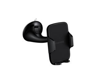 Samsung Universal Car Holder For Smarthones Black