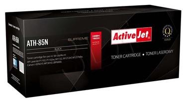 ActiveJet Toner Supreme ATH-85N 2000p Black
