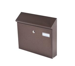 Postkast (PD968; vasevärvi) (GLORI IR KO)