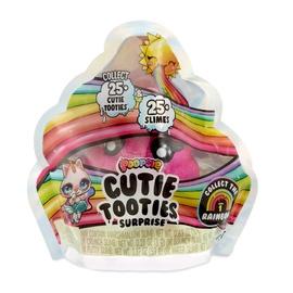 Mängukujuke MGA Poopsie Cutie Tooties Surprise 555797