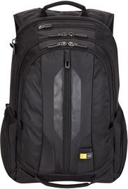 Case Logic RBP217 Laptop Backpack