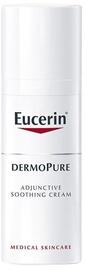 Eucerin DERMOPURE Adjunctive Cream 50ml