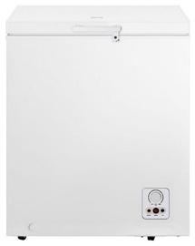 Gorenje FH151AW Freezer White