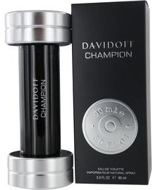 Davidoff Champion 90ml EDT