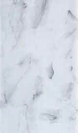 Okko Panel PVC ES07.28 270x25x0.5cm Grey