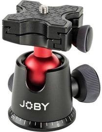Joby Ball Head Gorillapod 5K