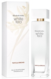 Elizabeth Arden White Tea Vanilla Orchid 100ml EDT