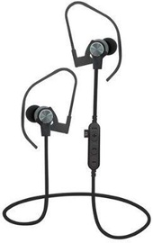 Platinet PM1062G Bluetooth Headset Gray