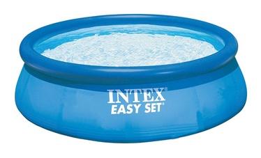 Bassein Intex Easy-Set 305x76cm  28120NP