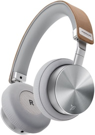 Vonmahlen Wireless Concert One Silver