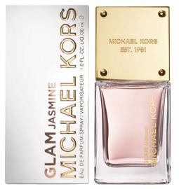 Michael Kors Glam Jasmine 30ml EDP