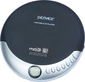 Музыкальный проигрыватель Denver DMP-389