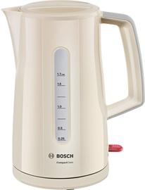 Электрический чайник Bosch TWK3A017, 1.7 л